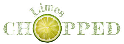 Limes Chopped Ltd